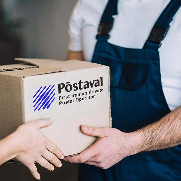 "Postaval and the ""FaraPost Network"""